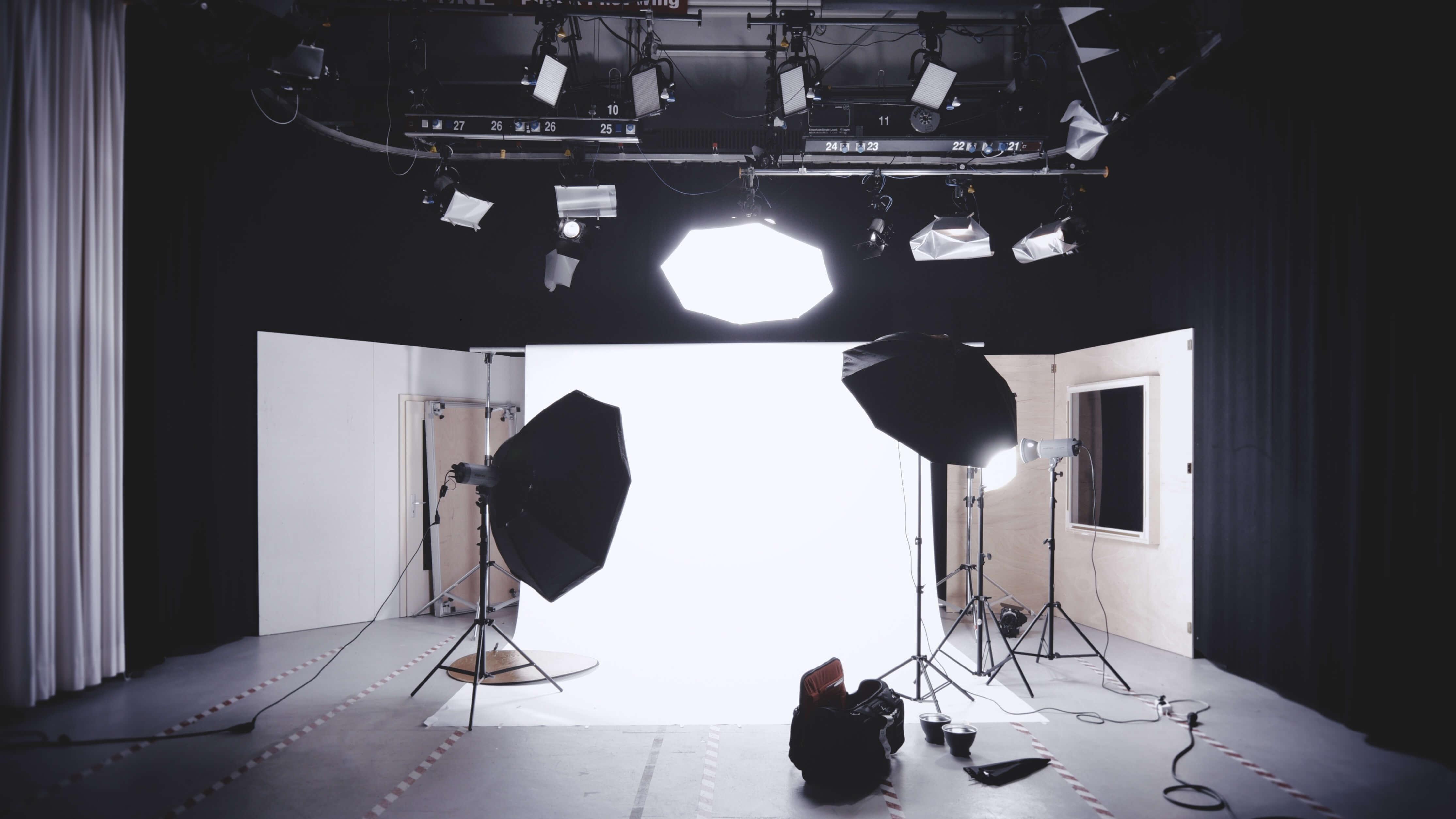 studio fotografico asti
