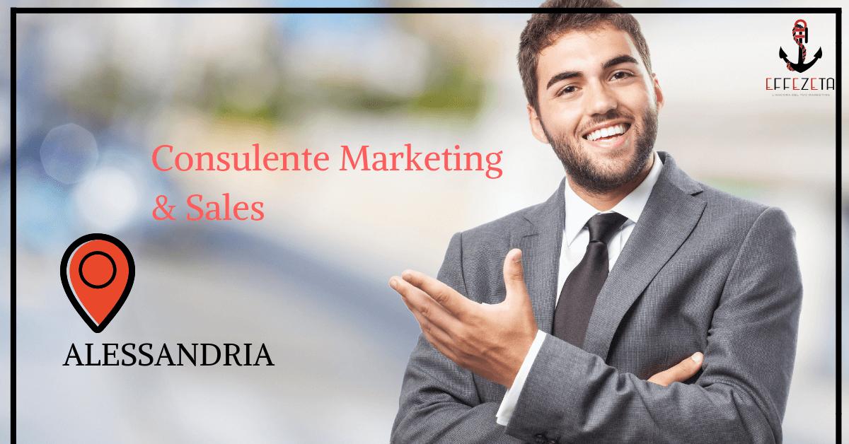consulente marketing alessandria