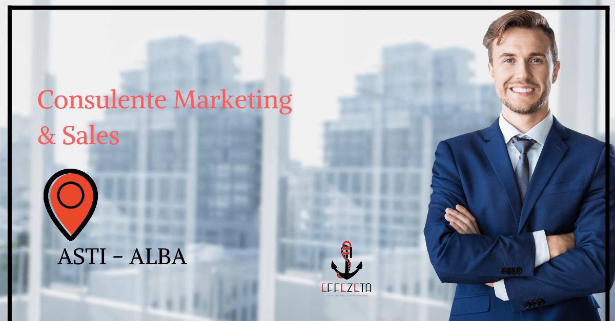 consulente marketing ad asti