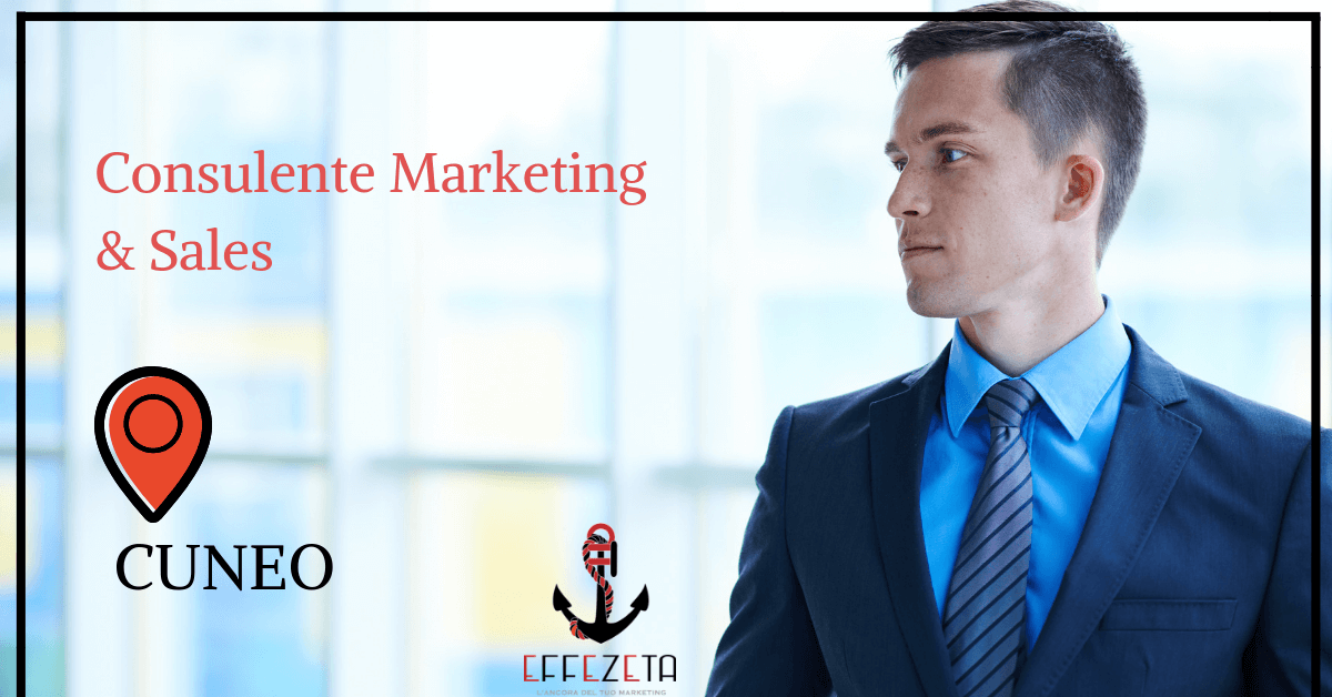 consulente marketing cuneo