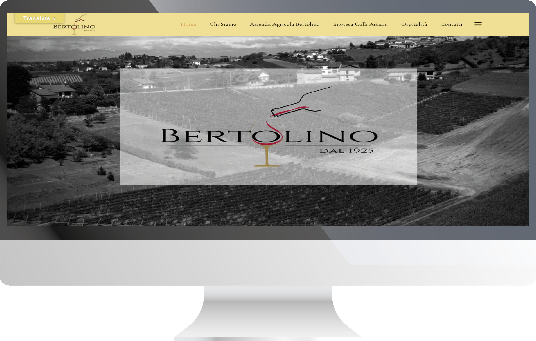 siti web asti per il vino