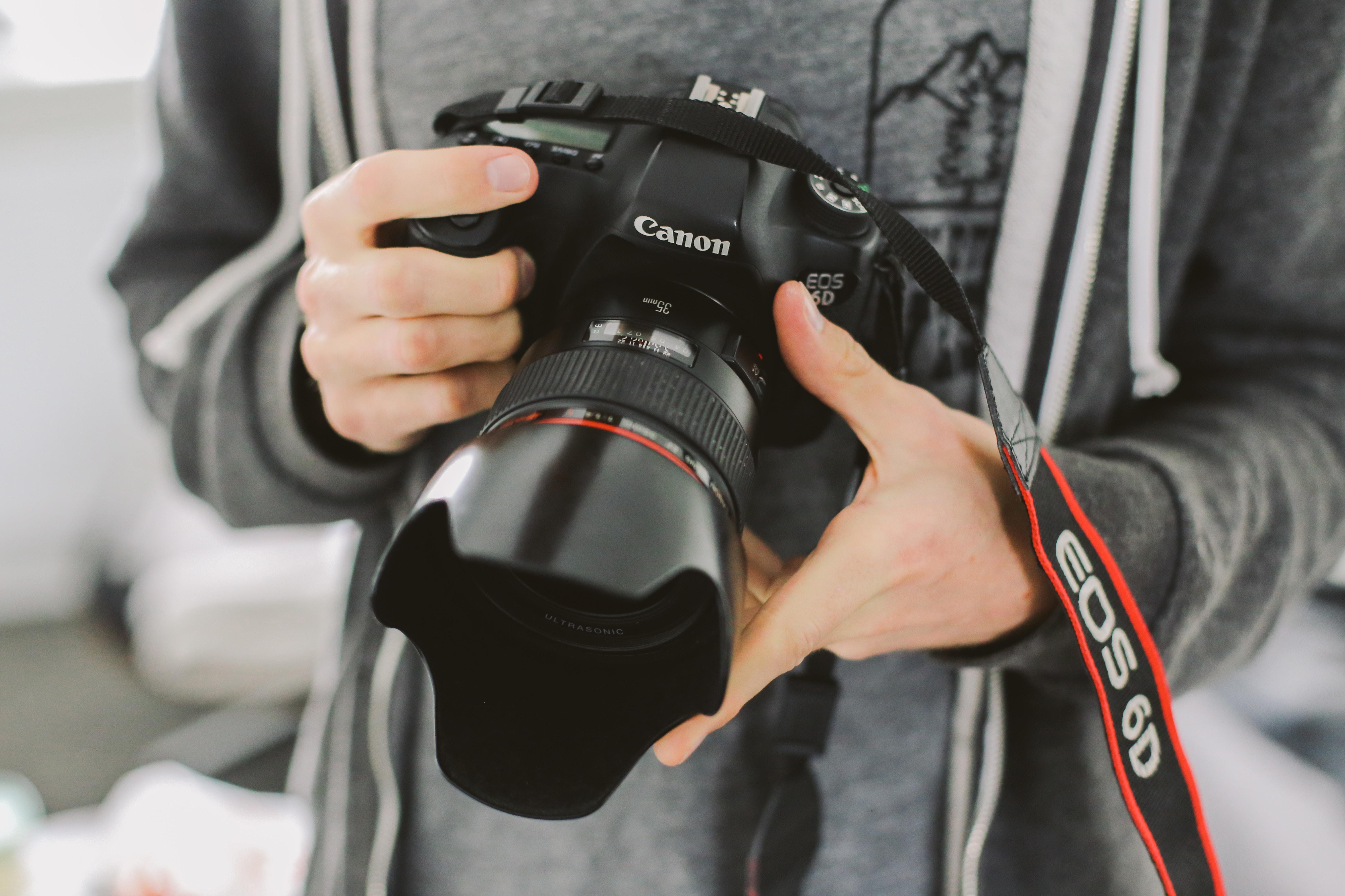 studio fotografico ad asti e provincia