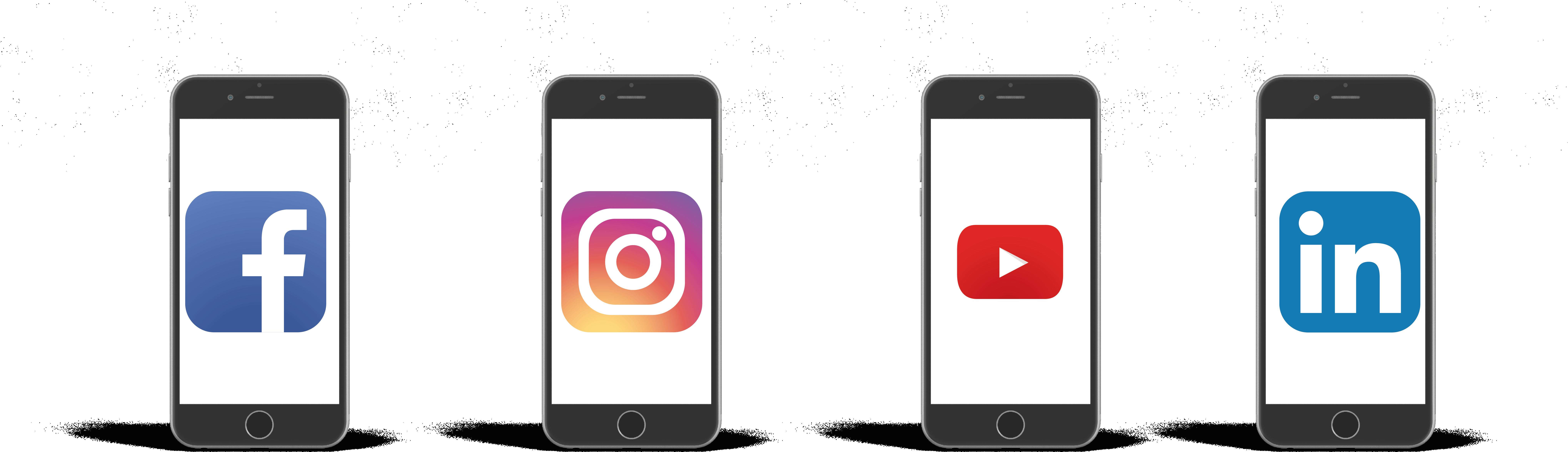 pubblicità su facebook e sui social ad alba